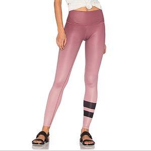 Alo Yoga High Waist Airbrush Legging XS